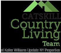2036 Route 11 Hillsdale, New York Logo